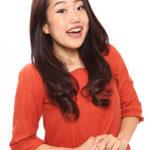 横澤夏子は結婚を焦りすぎた?旦那との馴れ初めや交際期間が短い!