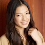 石井杏奈がE-girlsを脱退し女優に専念するって本当?太ったわけとは!