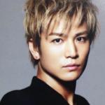 岩田剛典(岩ちゃん)の髪型は短髪がカッコいい!ドレッドヘアは似合わない?