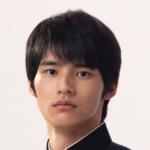 岡田健史の野球の実力!ドラフト候補選手にもなっていたは嘘?