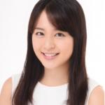 沖田愛加の私服の可愛い画像!大学でもアイドル的存在?