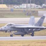 米軍機の墜落原因は何?被害状況や世間の声まとめ