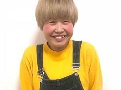 岡田 まひる