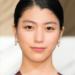 成海璃子の2018年現在!結婚、妊娠、出産で引退ってマジ?
